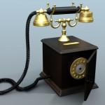 old_phone_cr